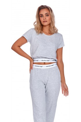 Women's two-pieces pyjama...
