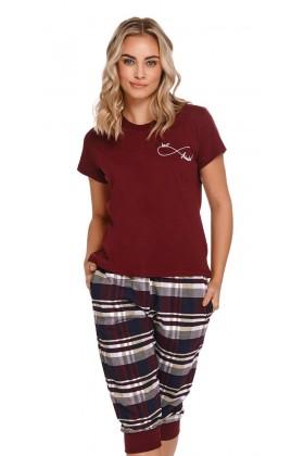 Woman's pyjama