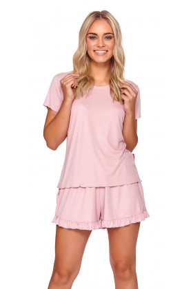 Women modal pyjamas set