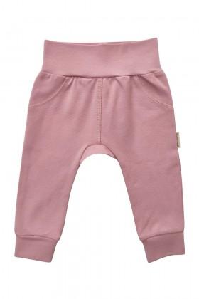Newborn baby pants, joggers