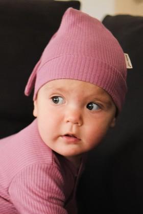Baby Hats Newborn