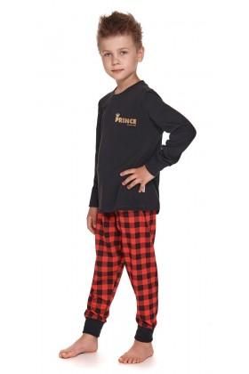 Prince pyjama set for boys ROYAL FAMILY