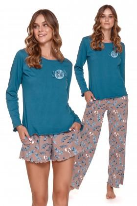 Women's pyjamas set