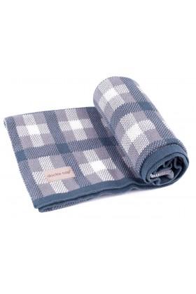 Baby Blanket VICHY
