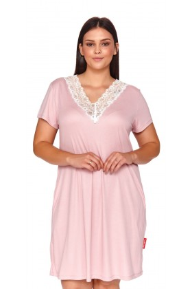 Modal nightdress